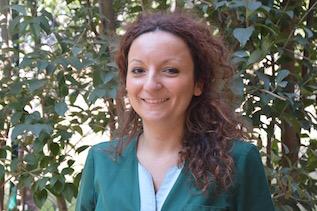 Cinzia Sanfilippo