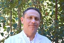 Dr. Armando Hernández (España)