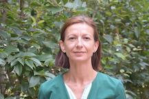 Florence Cogné (FR-EN-DE)