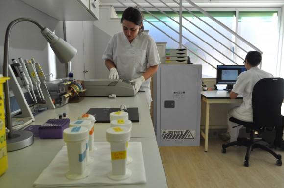 InstitutMarquès_LABORATORIO2