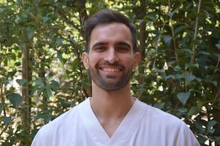 Sergio Novo (España)