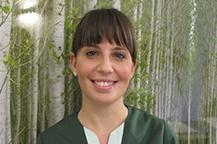 Alice Terreni (Milano)