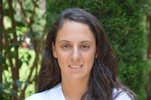 Ana Munuera