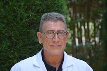 Dr. Ángel López (España)