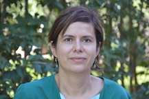 Anja Naumann (DE - EN)
