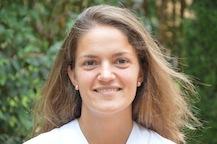 Carla Encinas