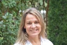 Carolina Castelló (España)