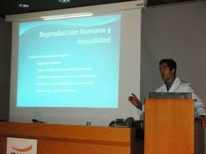 conferencia_dr_peramo