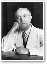Dr. Vicens Marquès