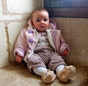 embryo-adoption-500