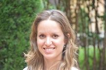 Dra. Esther Valladares (España)