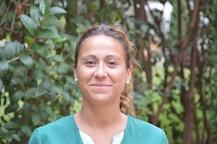 Gwenael Navarro (FR - EN)