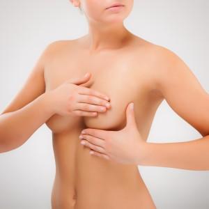 Unidad de la mujer. Patología mamaria. Cáncer de mama