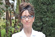 Ilaria Cino