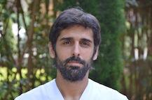 Joan Miquel Capdevila (España)