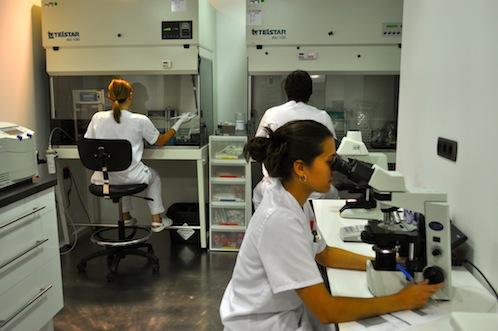 laboratorio-andrologia