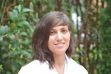 Laia Cortada (España)