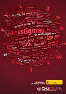logo-sida