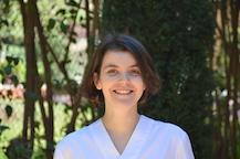 Lydia García
