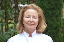 Dra. Marisol Álvarez (España)