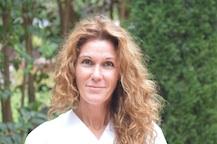 Marta Asensio (España)