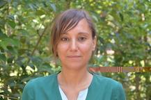 Michela Colasanti (EN - IT - FR)