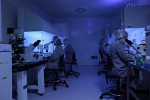 nuestros-laboratorios