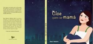 portada-cloe-quiere-ser-mama