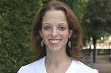 Dra. Priscilla Andrade (España)