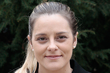 Sara Martínez (London)
