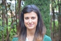 Silvia Grassini (Milano)