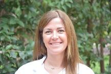 Dra. Veronique Moens (España)