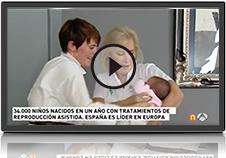 A3Noticias_nov