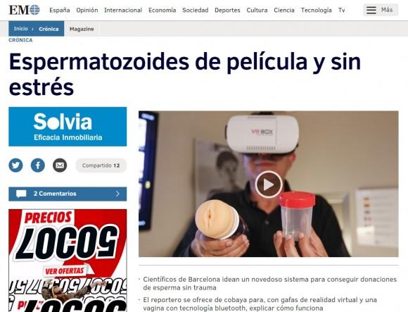ElMundo_digital