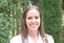 Dra. Alejandra Azkargorta
