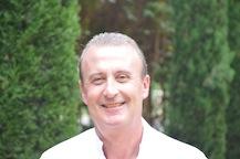 Dr. Carles Catllà