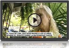 claqueta-a3noticias