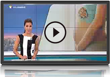claqueta-video-telemadrid