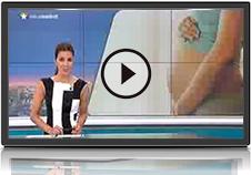 claqueta-video-telemadrid