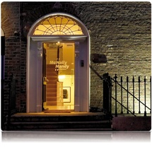 Institut Marquès Dublin