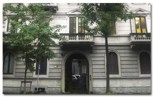 edificio_milano