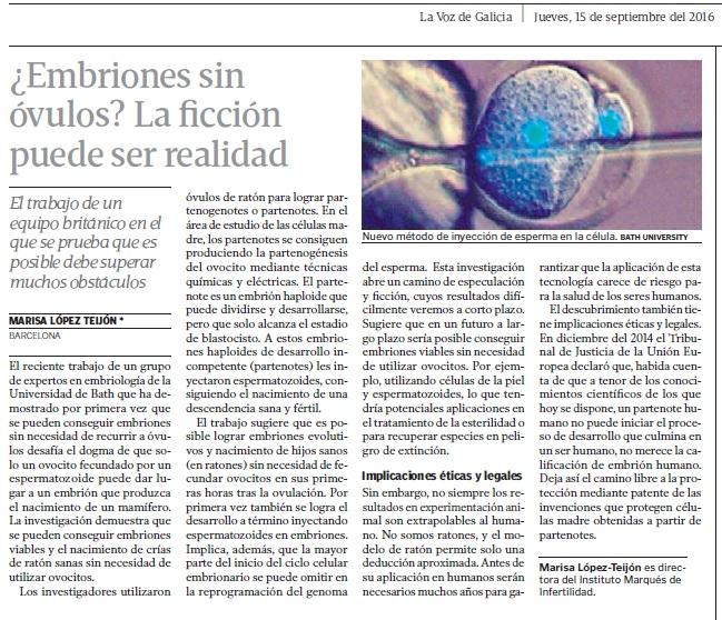 embriones-sin