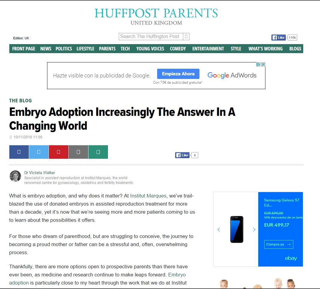 huffpost-parents