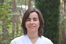 Dra. Laura García
