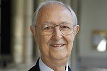 Dr. Leonardo Marquès Giraut