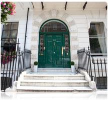 Institut Marquès Londres