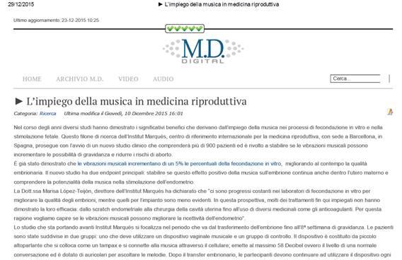 md-digital-impiego-musica