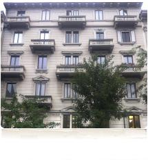 Institut Marquès Milano