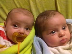 primi-bambini-da-embrioni-fecondati-con-musica