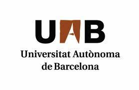 universidad-autonoma-barcelona-logo